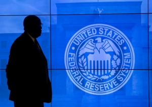 Fed meet begins with rate hike expected