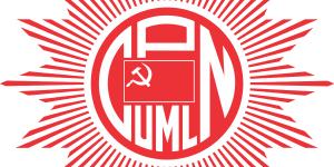 UML presses for effective rescue operation